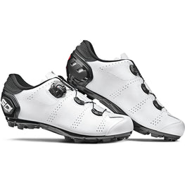 Sidi-Sidi Speed MTB Shoes-White/White-36-SISPEEDBIBI36-saddleback-elite-performance-cycling