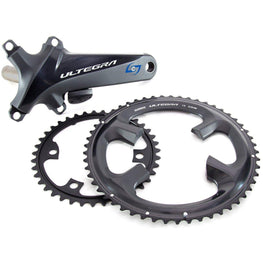 Stages-Stages Power R - Shimano Ultegra R8000--saddleback-elite-performance-cycling