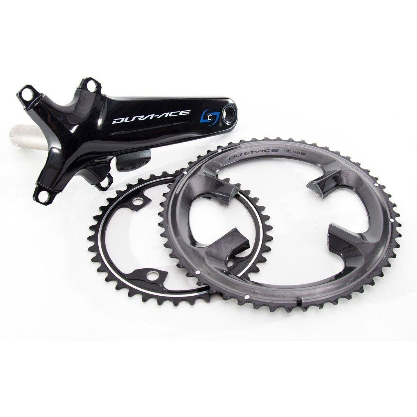 Stages-Stages Power R - Shimano Dura-Ace R9100--saddleback-elite-performance-cycling