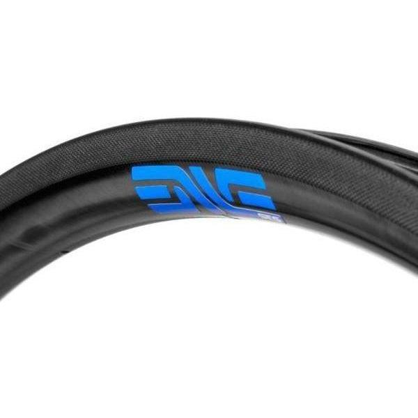 ENVE-ENVE SES 2.2 Decals-Blue-SES 2.2-EN70001000351-saddleback-elite-performance-cycling
