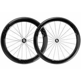 ENVE-ENVE SES 5.6 Wheelset - Tubular-Black/R45/QR-Shimano-Clincher-EN00561003109058-saddleback-elite-performance-cycling