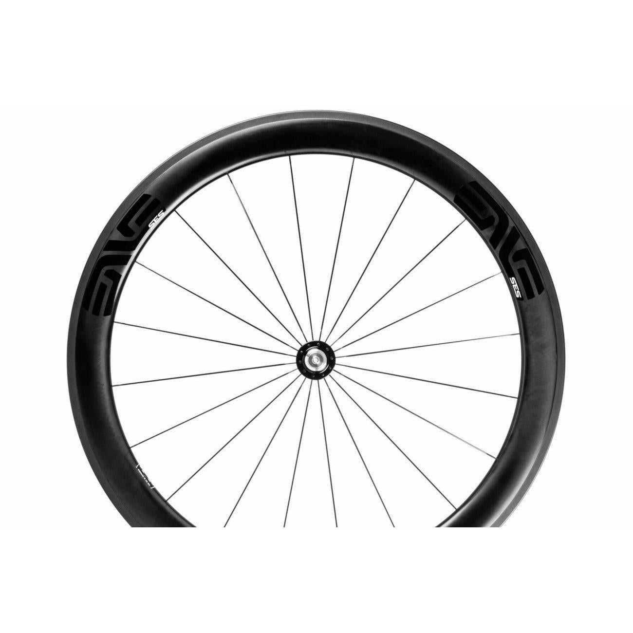ENVE-ENVE SES 5.6 Wheelset - Chris King Hubs--saddleback-elite-performance-cycling