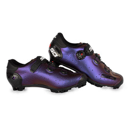 Sidi Jarin Iridescent Cycling Shoes