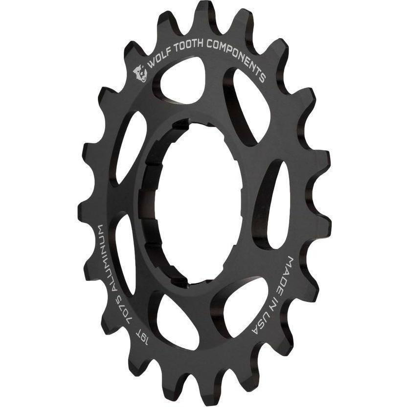 Wolf Tooth-Wolf Tooth Aluminium Single Speed Cog--saddleback-elite-performance-cycling