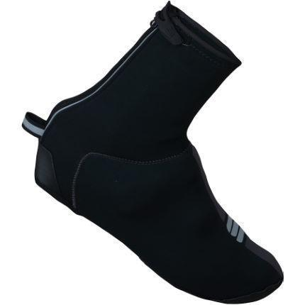 Sportful-Sportful Neoprene All Weather Bootie-Black-S-SF0197200212-saddleback-elite-performance-cycling
