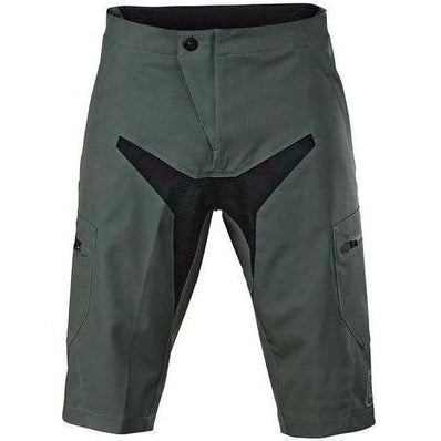 Troy Lee Designs-Troy Lee Designs Moto Shorts - Shell Only--saddleback-elite-performance-cycling