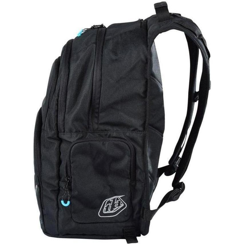 Troy Lee Designs-Troy Lee Designs Genesis Backpack--saddleback-elite-performance-cycling