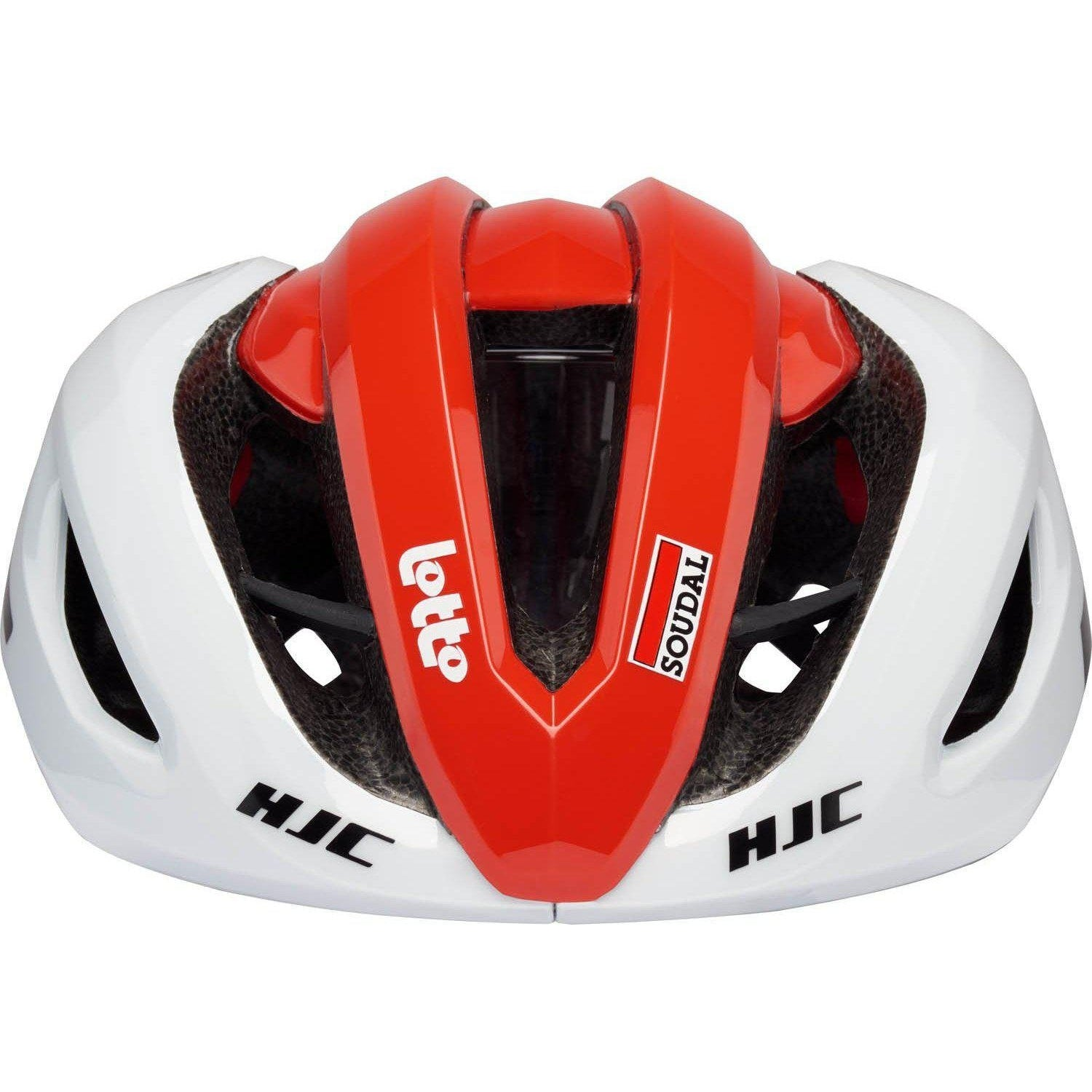 HJC-HJC Valeco Road Cycling Helmet--saddleback-elite-performance-cycling