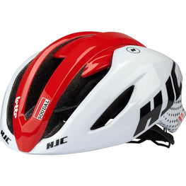HJC Valeco Road Cycling Helmet