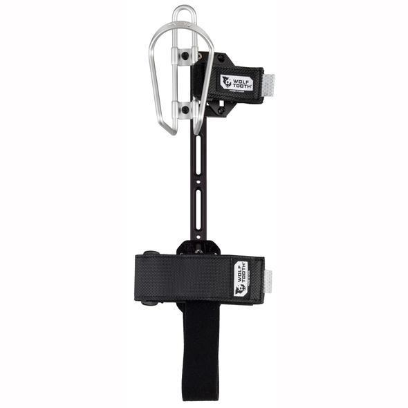 Wolf Tooth B-RAD XL Strap and Accessory Mount