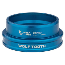 Wolf Tooth Performance External Cup Headset
