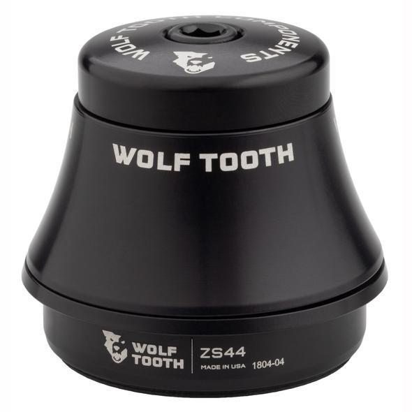 Wolf Tooth Precision Zero Stack Headset