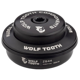 Wolf Tooth Performance Zero Stack Headset