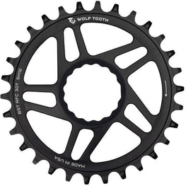 Wolf Tooth Direct Mount Chainring for Race Face Boost
