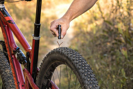 Wolf Tooth-Wolf Tooth Encase Chainbreak Tyre Plug Tool-WTENCASECHAINTIREPLUG-saddleback-elite-performance-cycling