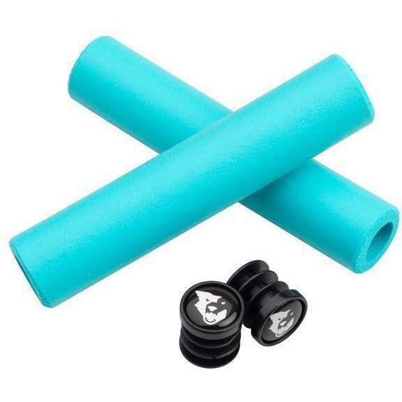 Wolf Tooth-Wolf Tooth Razer Grips-Teal-5mm-WTRAZERTEAL-saddleback-elite-performance-cycling
