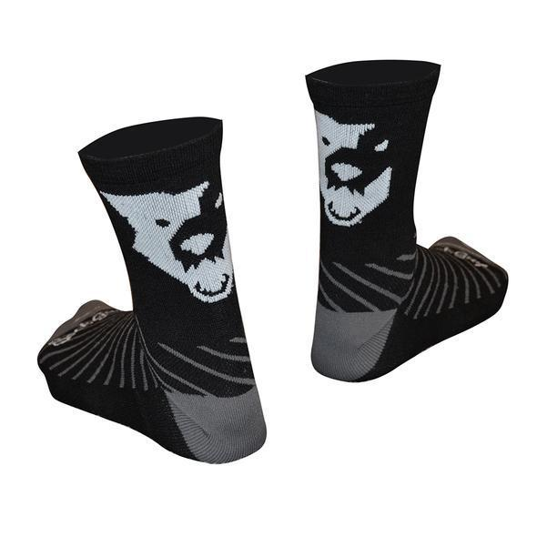Wolf Tooth-Wolf Tooth Sock Guy Wool Socks--saddleback-elite-performance-cycling