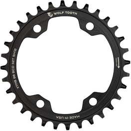 Wolf Tooth 96 BCD Chainring for XT M8000 Shimano 12 speed