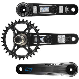 Stages-Stages Power LR - Shimano XTR M9120 32T-170mm-STAX91C2-saddleback-elite-performance-cycling