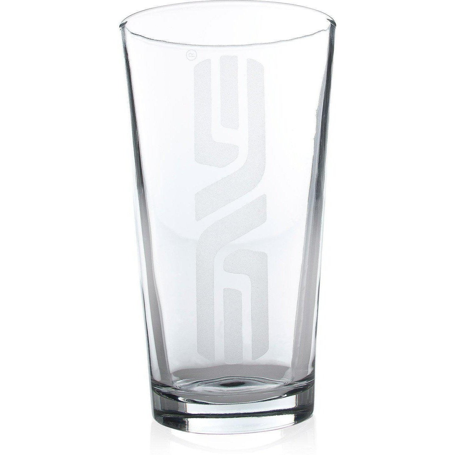 ENVE-ENVE Glass-Clear-473ml / 16oz-EN7700120-saddleback-elite-performance-cycling