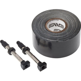 ENVE-ENVE Mountain Tubeless Kit-M60-47mm-28mm-EN7203060-saddleback-elite-performance-cycling