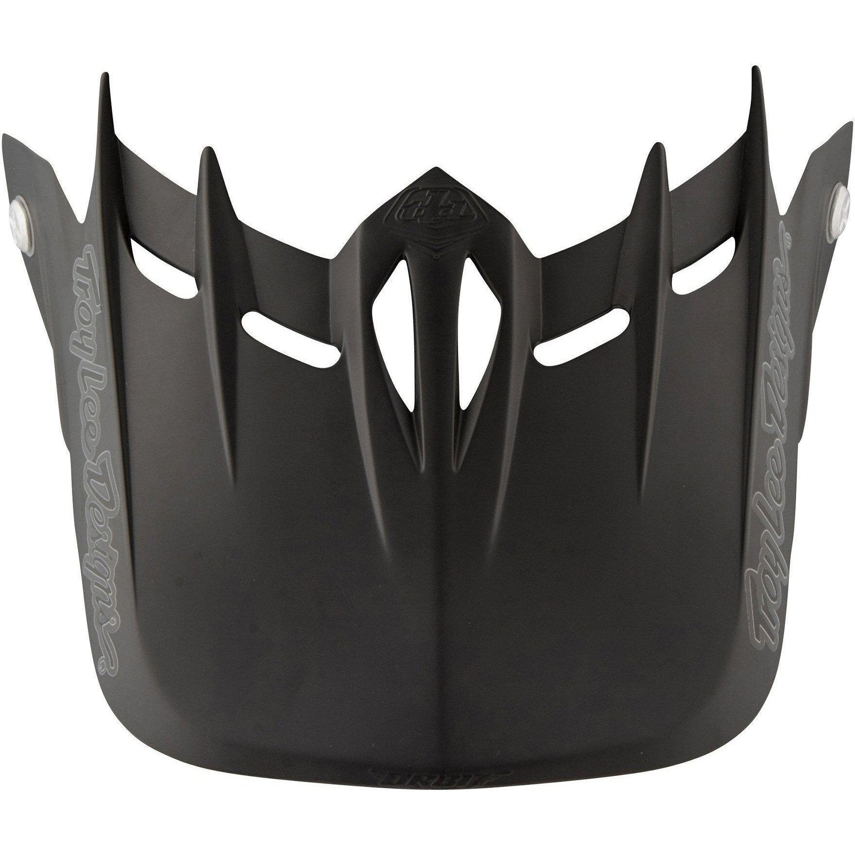 Accessories - Troy Lee Designs D2 Spare Visor