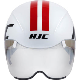 HJC-HJC Adwatt TT Cycling Helmet--saddleback-elite-performance-cycling