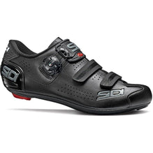 Sidi Alba 2 Road Shoes Mega