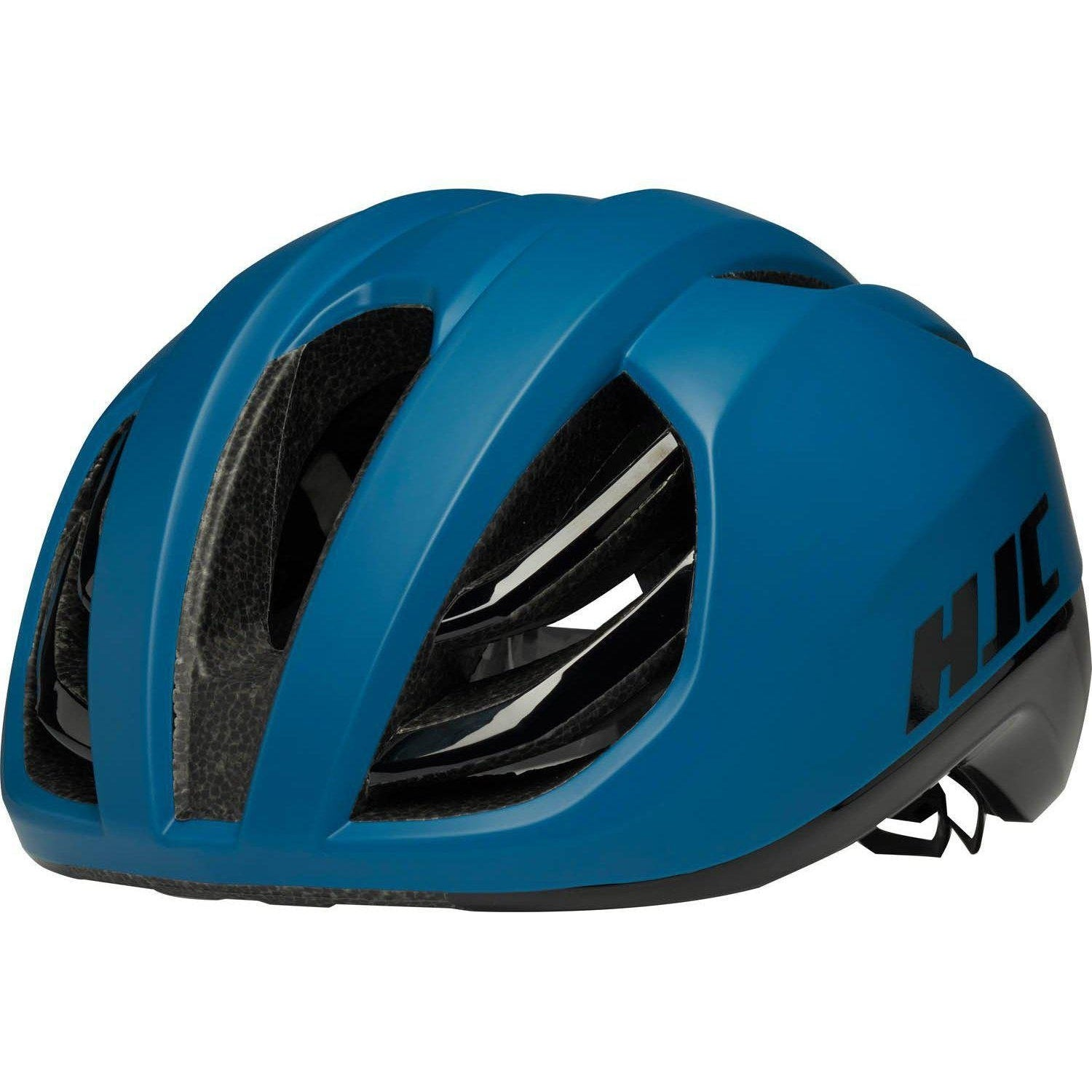 HJC-HJC Atara Road Cycling Helmet-S-Navy-HJC81180201-saddleback-elite-performance-cycling