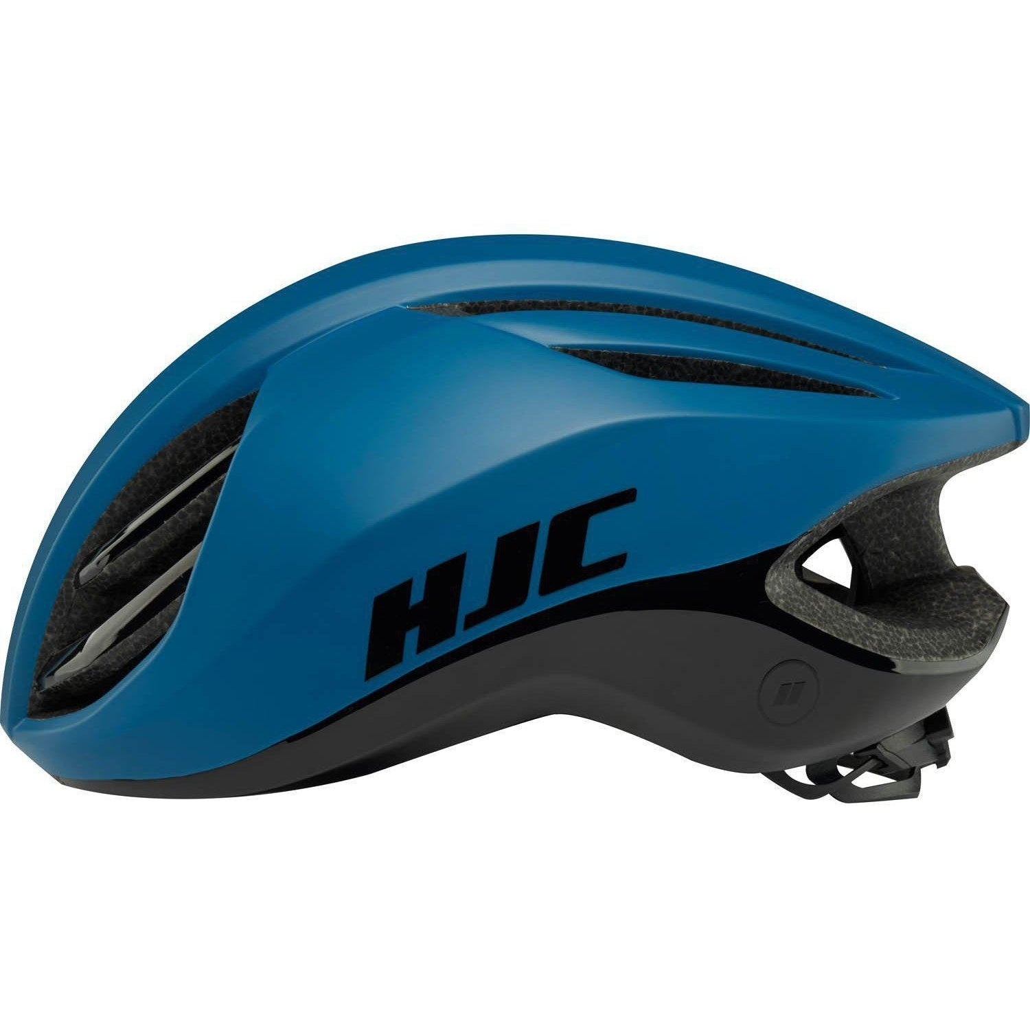 HJC-HJC Atara Road Cycling Helmet--saddleback-elite-performance-cycling