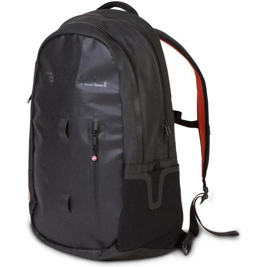 Bags - Castelli Race Bags Gear Backpack
