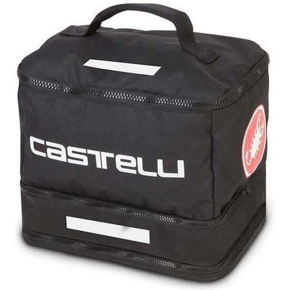Castelli-Castelli Rain Bag-Black-Uni-CS8900106-saddleback-elite-performance-cycling