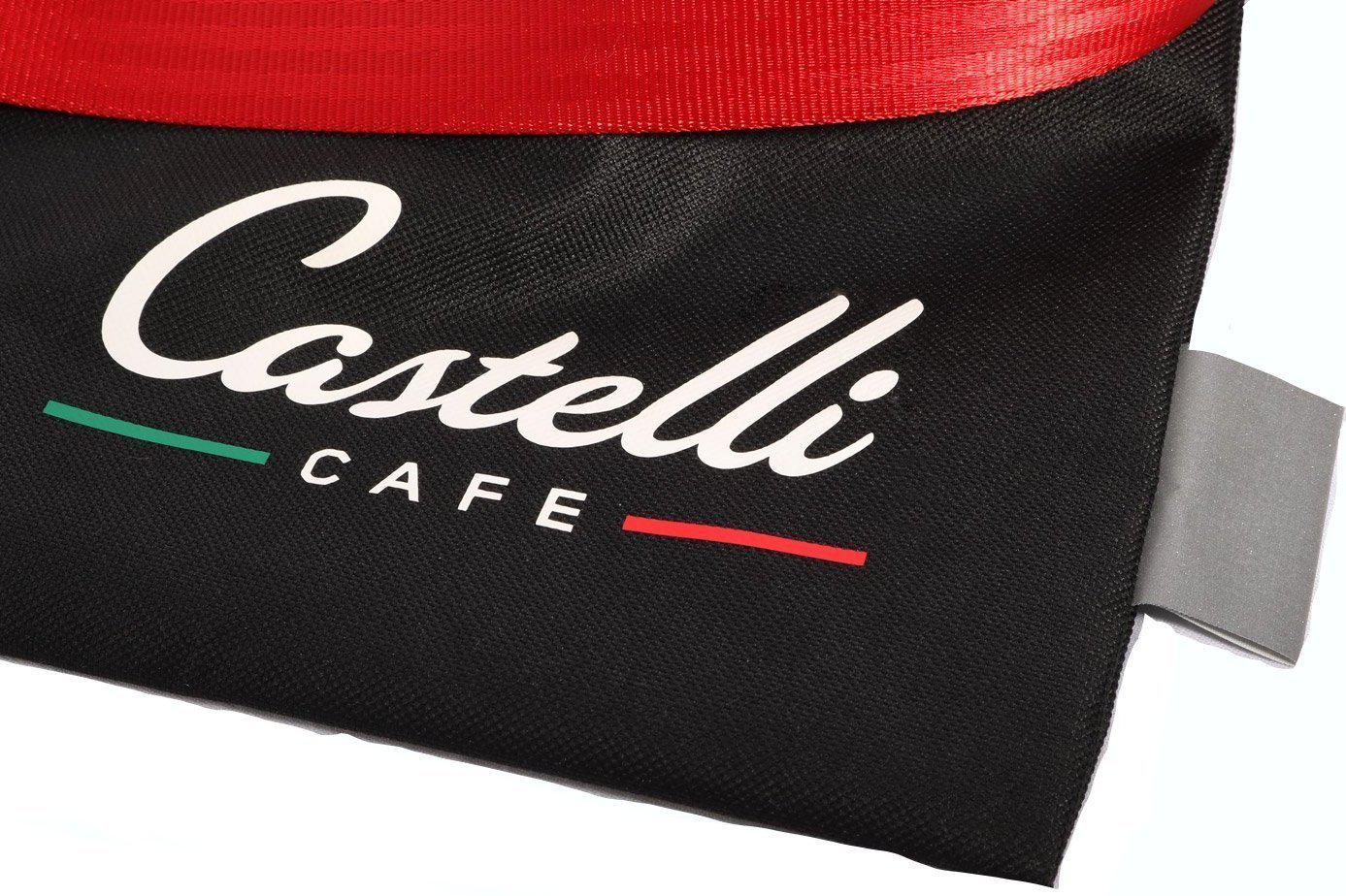 Castelli-Castelli Café Il Soigneur Musette-Black-UNI-CS010002-saddleback-elite-performance-cycling