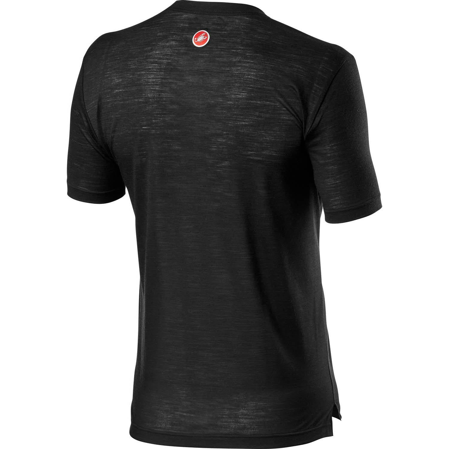 Castelli-Castelli Giro Heritage Tee--saddleback-elite-performance-cycling