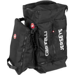Castelli-Castelli Pro Race Rain Cycling Gear Bag-CS8900111-saddleback-elite-performance-cycling