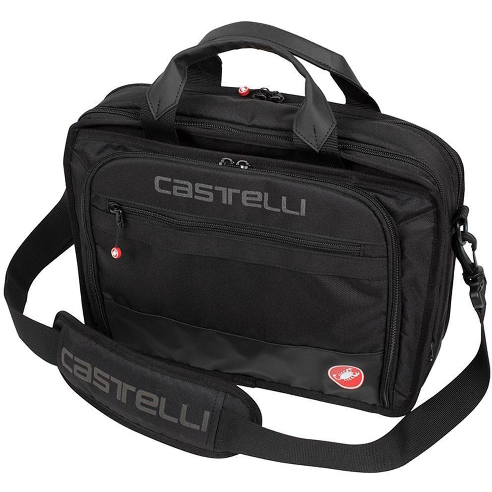 Castelli-Castelli Race Briefcase Laptop Bag-CS8900112-saddleback-elite-performance-cycling