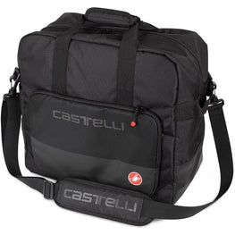 Castelli-Castelli Weekender Duffle Bag-CS8900113-saddleback-elite-performance-cycling