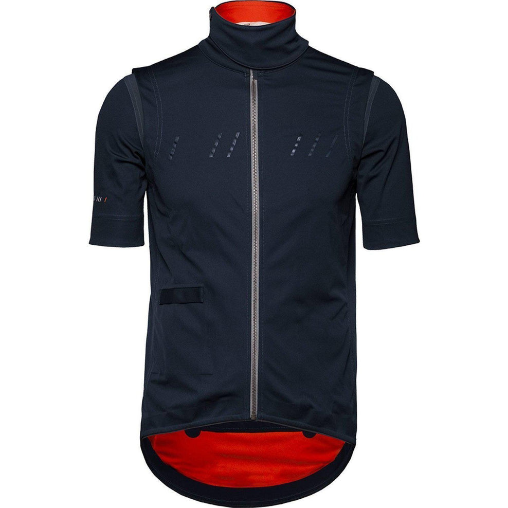 Chpt3-Chpt3 Rocka 1.61 Short Sleeve Jacket--saddleback-elite-performance-cycling