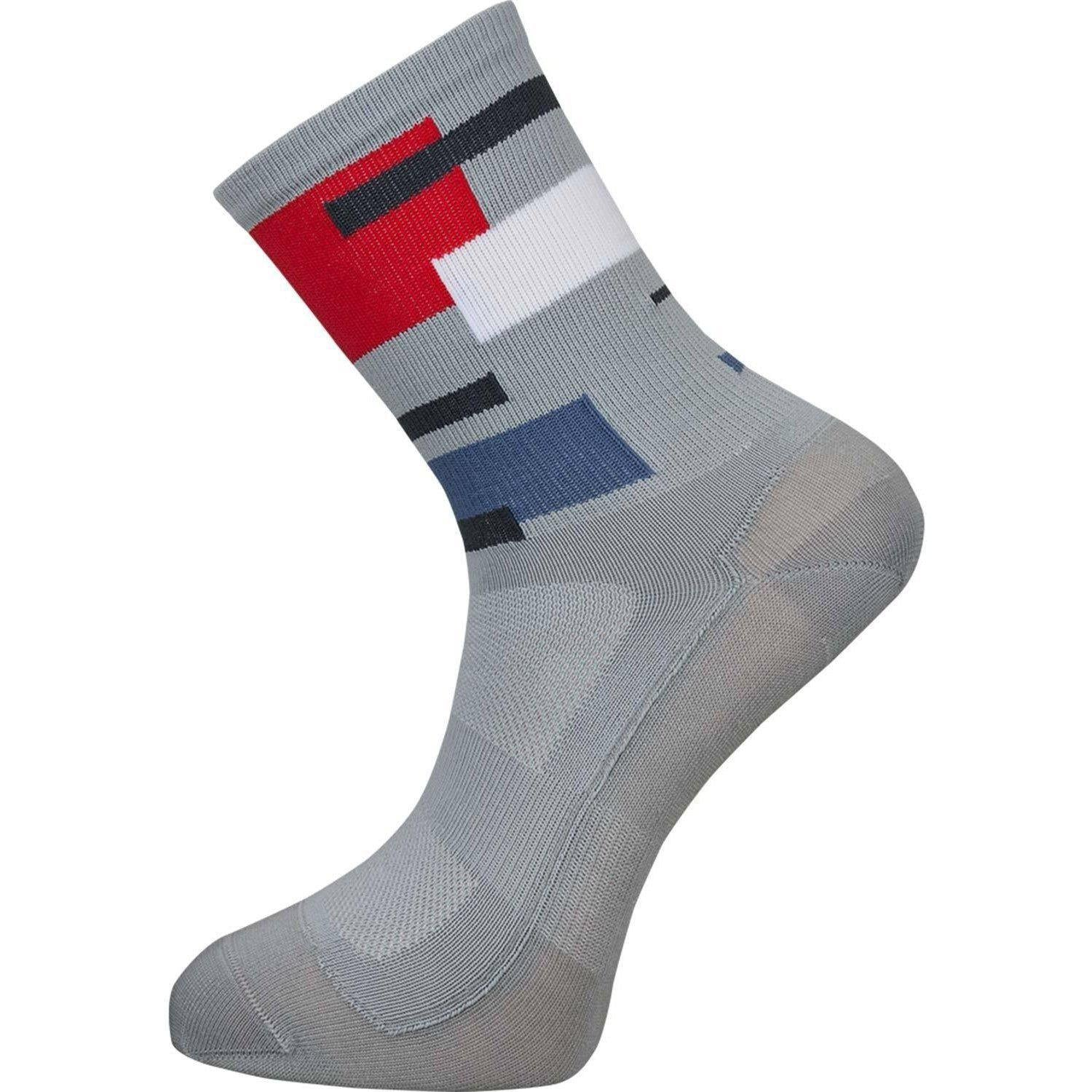 Chpt3-Chpt3 Vuelta 1.51 Socks--saddleback-elite-performance-cycling
