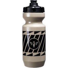 Chris King-Chris King RingDrive Water Bottle-650ml-Sierra / Black-CKC0584-saddleback-elite-performance-cycling