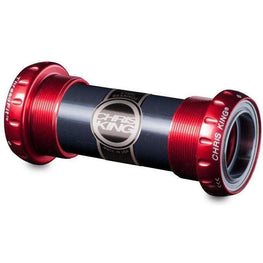 Chris King-Chris King Thread Fit 24 Bottom Bracket--saddleback-elite-performance-cycling