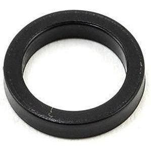 PUSH Industries-PUSH Crush Washer-13mm for Fox 34/36/40 (damper side)-PUFX-BK-CW-200-saddleback-elite-performance-cycling
