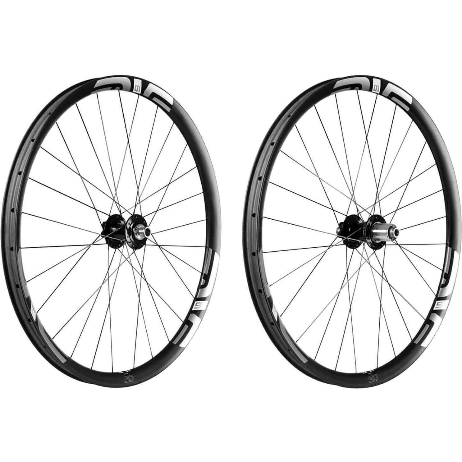 ENVE-ENVE M630 MTB Wheelset – Chris King Hubs-Black – SRAM XD-29-EN1327CK1002113010-saddleback-elite-performance-cycling