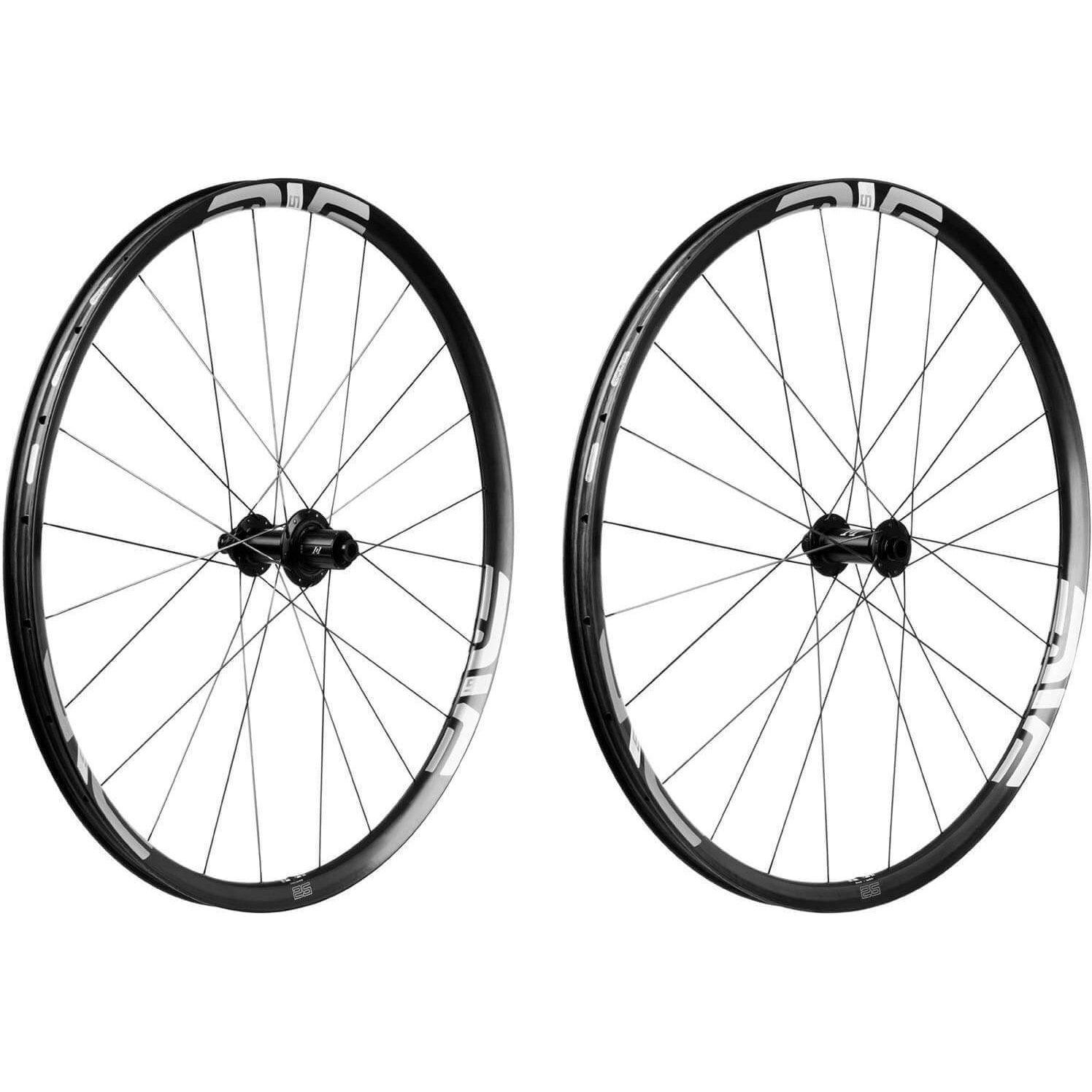 ENVE-ENVE M525 MTB Wheelset – Industry Nine Hubs-Black – SRAM XD-27.5-EN1427IN1002112059-saddleback-elite-performance-cycling