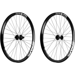 ENVE-ENVE M930 MTB Wheelset – Industry Nine Hubs-Black – SRAM XD-27.5-EN1427IN1002116013-saddleback-elite-performance-cycling