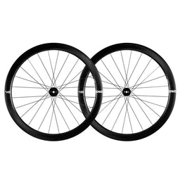 ENVE-ENVE Foundation 45mm Wheelset--saddleback-elite-performance-cycling