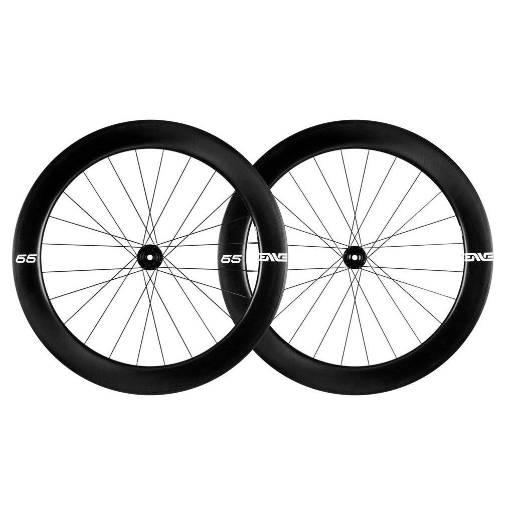 ENVE-ENVE Foundation 65mm Wheelset--saddleback-elite-performance-cycling