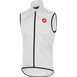 Castelli-Castelli Squadra Vest-White-S-CS170560012-saddleback-elite-performance-cycling
