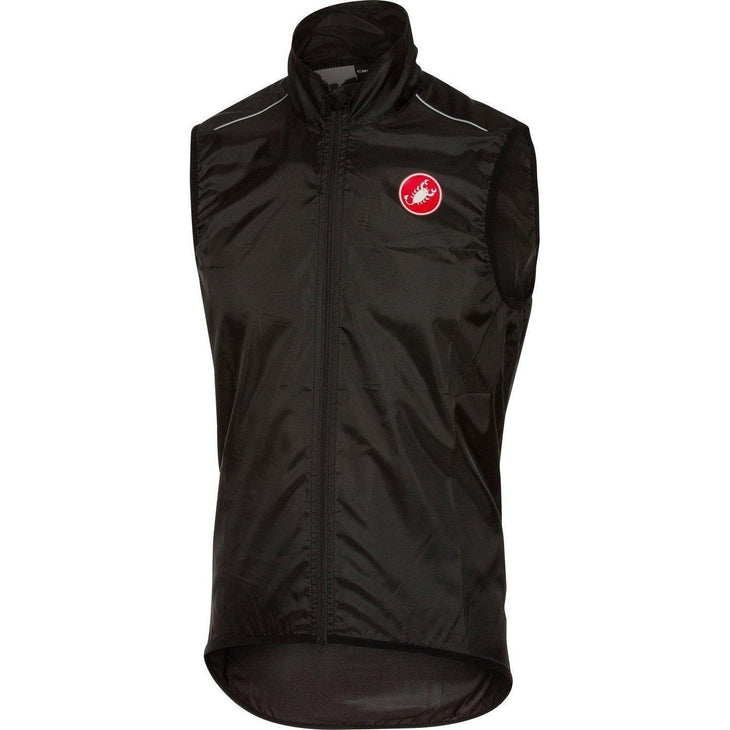 Castelli-Castelli Squadra Vest-Black-S-CS170560102-saddleback-elite-performance-cycling