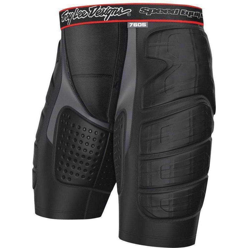 Protection - Troy Lee Designs LPS 7605 Short